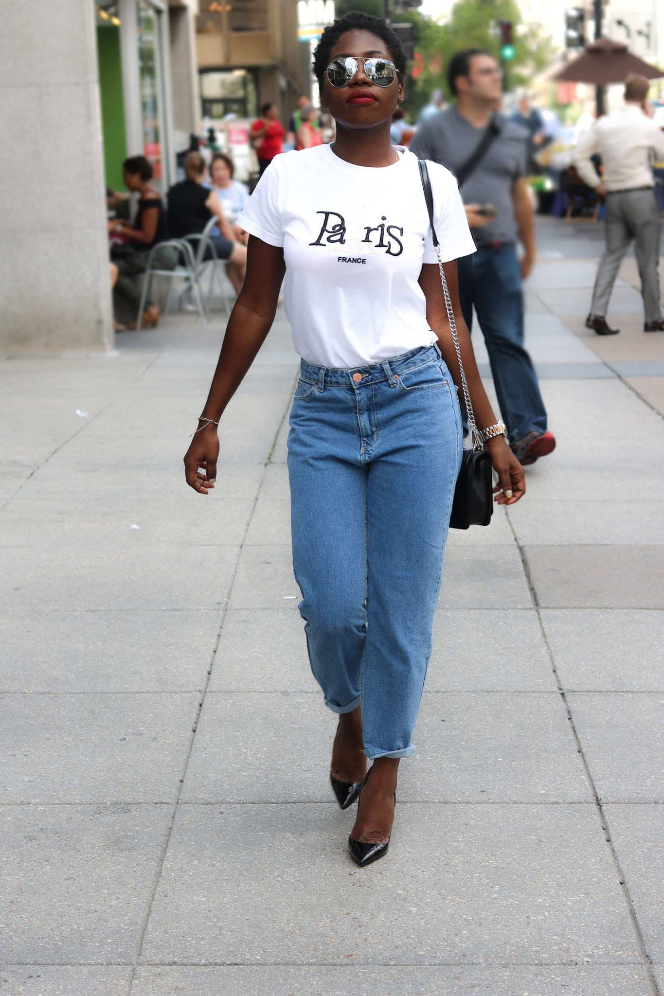 style synopsis mom jeans style 1